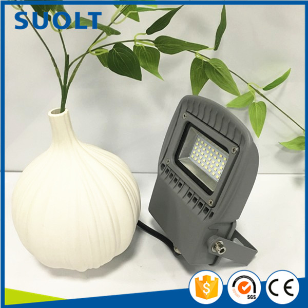 Outdoor Led Flood Light 30w SMD Made In China Alibaba Suppliers SLT-K030-3