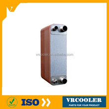 hydraulic oil cooler oil&gas industry gas condensate prices