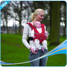Excellent quality hot selling baby sling carrier