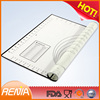 RENJIAdough mat for rollingrolling mat for bakingsilicone rolling mat