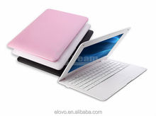 roll top laptop price android laptop without camera with beautiful apperance