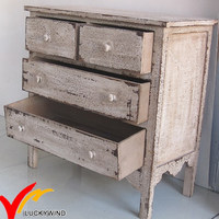rustic antique most popular wooden furniture