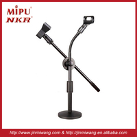 Professional Microphone Stand TS-10