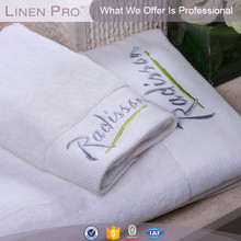 Linen Pro Hotel Towels, Hotel 21 Bath Towels