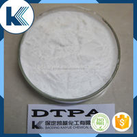 low price dtpa chelate acid