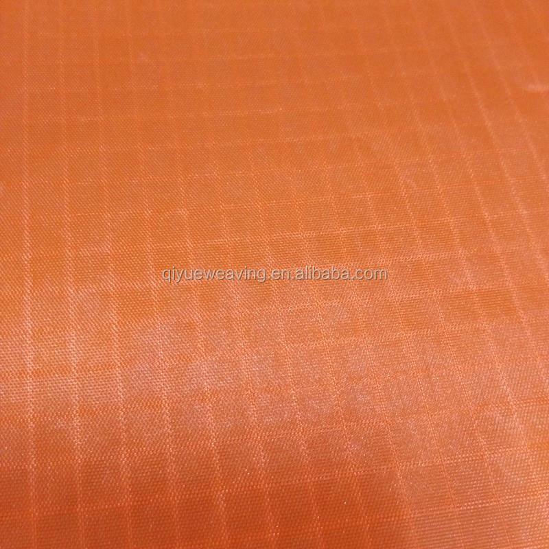 210t taffeta roll lightweight polyester fabric stocklot fabric in china