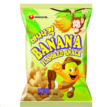resealable lamination poly plastic lined chips bag manufacturers