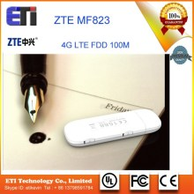 2016 Hot Product China New Low Price Usb 3G Modem ZTE 850/900/1800/1900Mhz