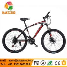 Hot Selling Sport designed electric bike electric mtb folding mountain bike kit e bike bosch 36v 240w