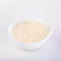 Professional factory hot sale dehydrated ginger garlic powder