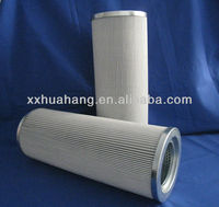 Best selling transformer oil filter element, companies looking for representative