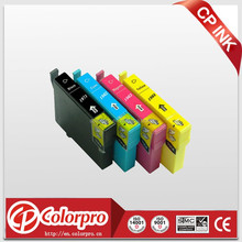 ink cartridge T1971 T1962 T1963 T1964 for Epson XP-101 XP-201 XP-401