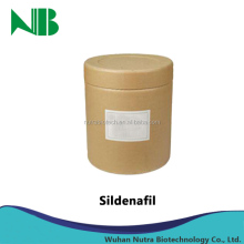 Sex Enhancer Sildenafil Buy High Quality Viagra Powder 99% Sildenafil And Sildenafil Citrate For Men Cas No 171599-83-0