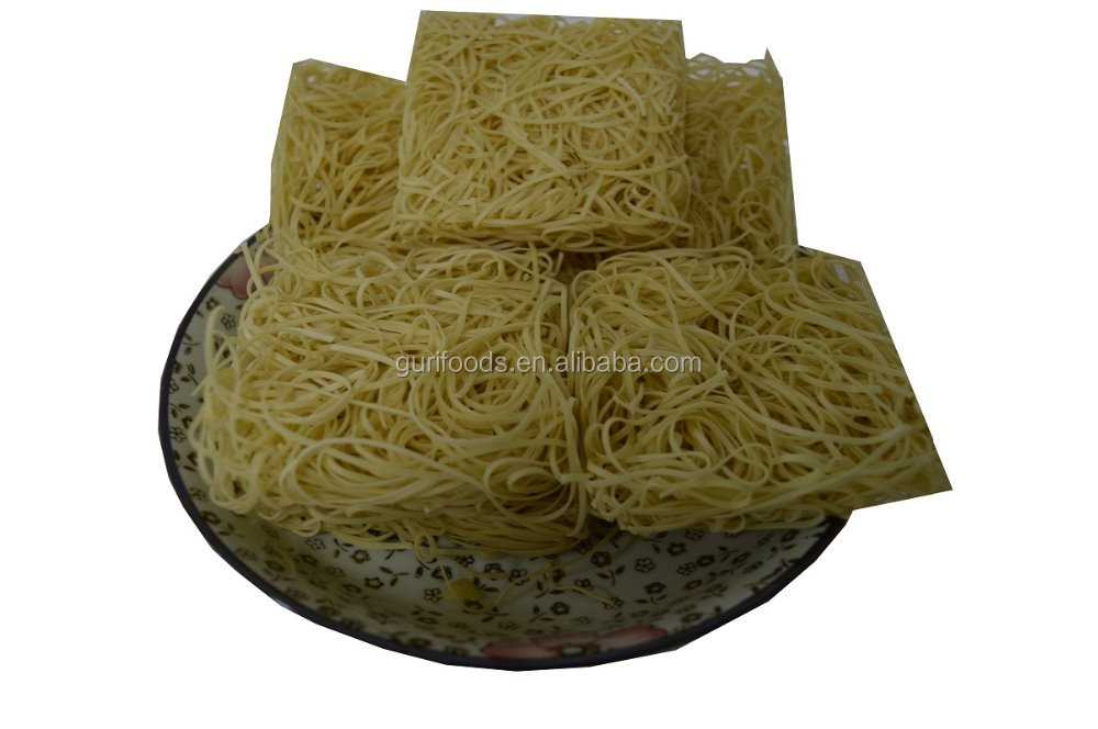 Egg Noodle healthy food instant egg noodle wheat noodle