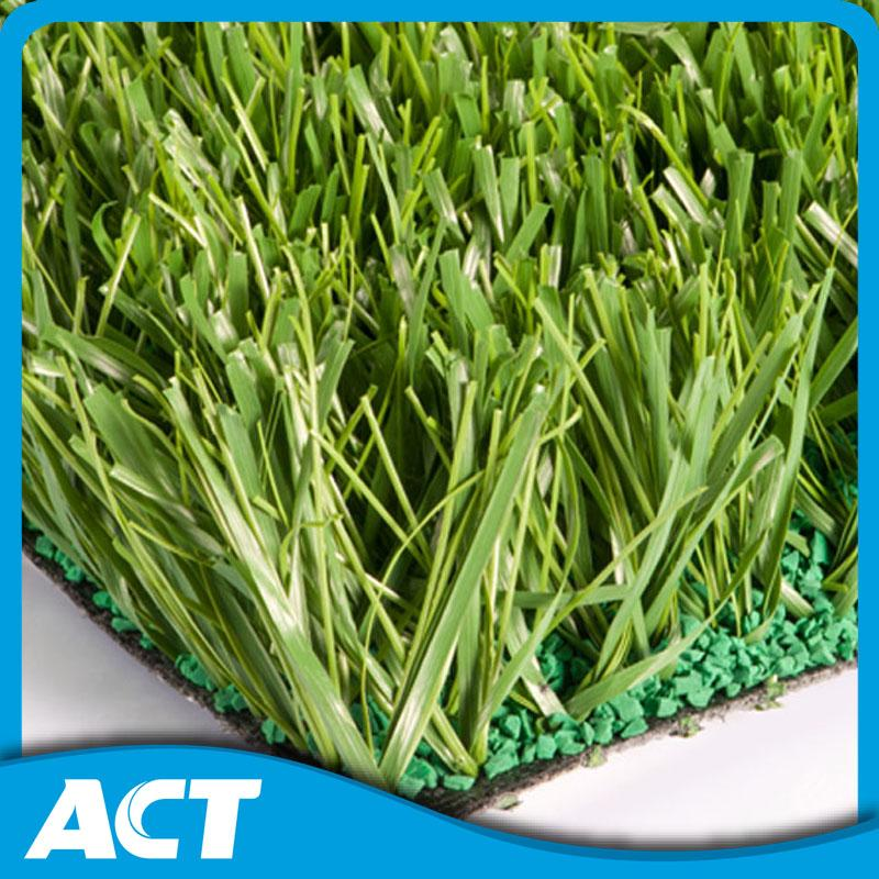indoor outdoor grass artificial turf