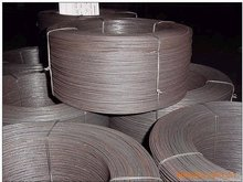 black annealed binding iron wire search products-