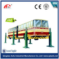china wholesale alibaba car lift used for hot selling products in china