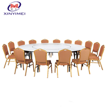 wholesale price folding restaurant antique wood table
