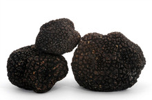 best selling promotional price! iran truffle 100% powder