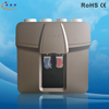 New design RO System Built In 3.5L Tank Hot Water And Warm Water Filter