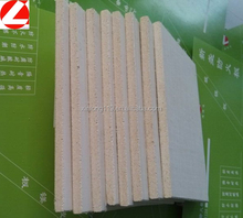 Excellent sound and heat insulation Magnesium oxide ceiling board suppliers