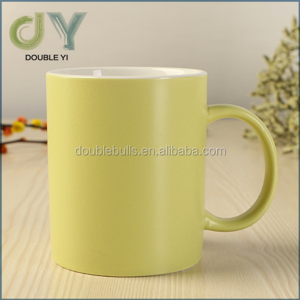 Wholesale custom cheap mark mug ceramic Christmas Fashioal office cup