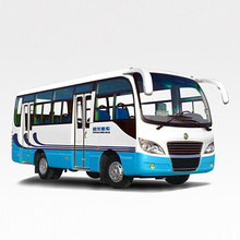Dongfeng 18 Seat Mini Bus Model Sale In UAE