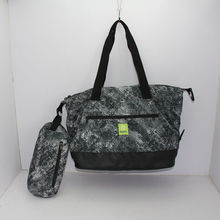 1905-744 High quality baby diaper bag & Mommy baby bag, tote bag