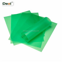 Colored Thin PP Plate, PP Plastic Sheet,0.15mm --1.2mm Polypropylene Quality Assurance