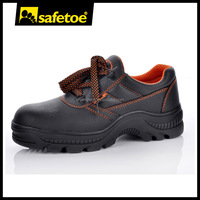 Rubber overshoes men shoe cover safety shoe philippines
