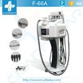 Portable Lipo RF Vacuum Body Shaping Beauty Slimming Machine F-66A / Lipo Slimming Machine / Slimming Machine