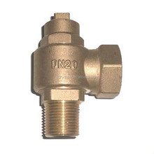 different type Custom brass pipe fittings/copper fittings/Elbow