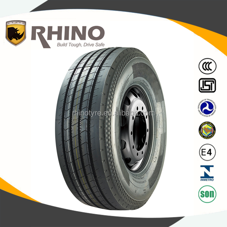 New products on china market military truck tyre /truck tyre 1000 20 price