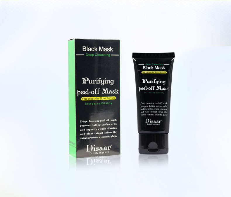 Top selling products in alibaba cheap black head face mask for wholesale