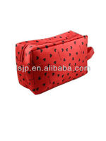 2013fashion purse,beautiful purse,high quality purse