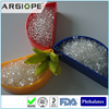 Chemical Catalyst Agent Plastic Recycle Injection