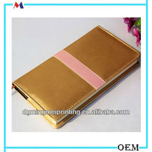 PU notebooks,PU leather notebooks, PU cover notebooks supplier&manufacture