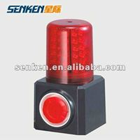 LED Alarm Light