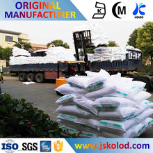 Sodium dihydrogen phosphate Monohydrate 10049-21-5