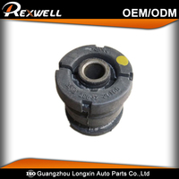 48632-30100 REXWELL brand Car Stabilizer Bushing For TOYOTA Chaser GX90