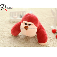hot sale Stuffed Animals plush soft toys for promotion