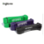 Wholesale Latex Rubber Yoga Loop Resistance Band Stretch Loop Bands