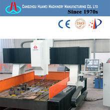 Export customed antirust cast iron welding tables