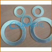 china supplier hot-selling bolts m20 nuts and washers