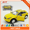 1 32 metal die cast scale model car with sound