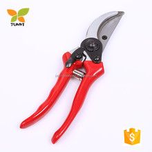Garden Shears,Clippers For The Garden