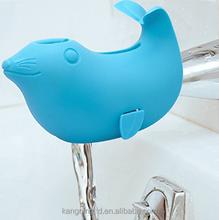 cover for bathtub faucet. Bath spout cover yolife soft cute faucet safer bathing for infanBath Faucet  Cover Sink For Ba Best Faucets Bathtub Skip Hop Spout MobyAmazon com
