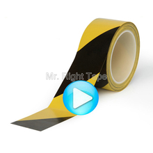 underground cable warning tape/police caution tape/caution tape custom