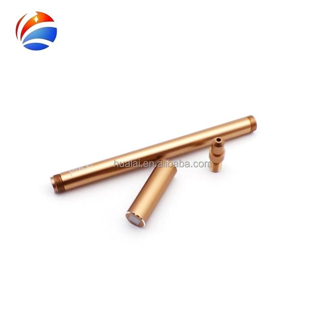 High quality Customized metal fabrication factory precision custom service machining aluminum pen cnc turning machinery parts