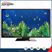 flat screen tv bulk wholesale electronics cheap led tv 32 inch